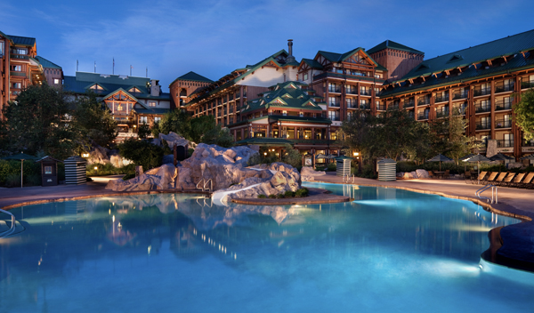 disney-wilderness-resort