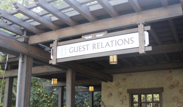 disney-world-guest-relations